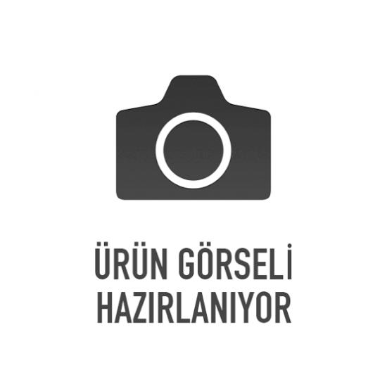 Doktor Tarsa Hydroponica MAP Gübresi 25 Kğ.
