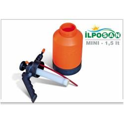 İlposan Mini 1,5 Lt. İlaçlama Pompası