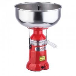 Kurtsan Krema-Süt Çekme Makinası