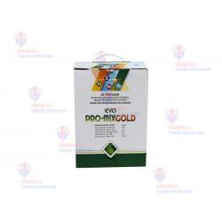 Evo Pro Mix Gold 5 Kğ.