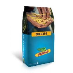 Monsanto Dekalp DKC5364 Mısır Tohumu İlaçlı