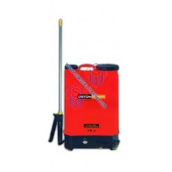 Üstün Power Akülü Sırt Pülverizatörü (Pompa)