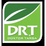 Doktor Tarsa