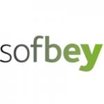 Sofbey