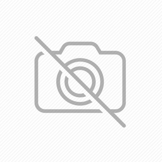 Şimşekli Tarm-92 Arpa Tohumu - Sertifikalı